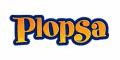 Plopsa.be